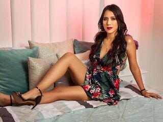 Sex livejasmin shows MaraRichez