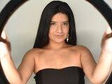 Online online lj MariaMulata