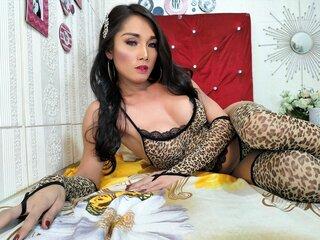 Pictures sex nude MariaSabrina