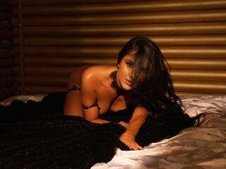 Amateur xxx camshow MarianaGrace