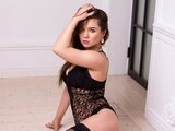 Livejasmin.com ass naked MarinaMars