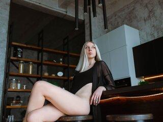 Jasminlive video webcam MarthaSonne