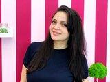 Pics livejasmin.com video MayaKelly