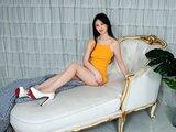 Nude lj livejasmin.com MayumiSmith