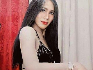Videos jasmin jasmin MellaMiller
