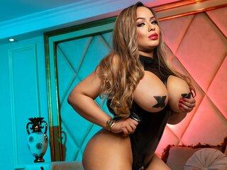 Shows pics livejasmin.com MeryGlass