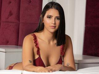 Online livejasmin.com jasmine MichelleFerreira