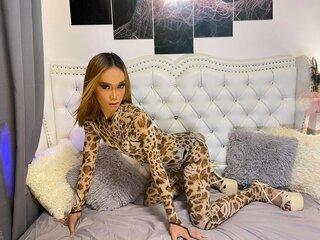 Jasmin adult video MonicaBernardo