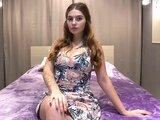 Xxx pics webcam MonicaColeman