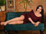 Livesex livejasmin.com real MoniqueConte