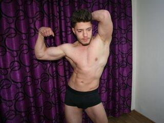 Jasmin xxx amateur MuscleBlithe