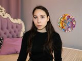 Live webcam recorded NancyMurrey