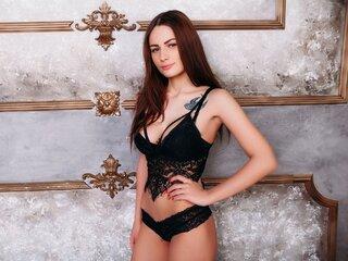 Amateur jasmine naked NancylikeKsKs