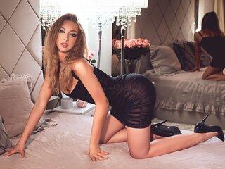 Jasminlive online livejasmine NatalyaRoss