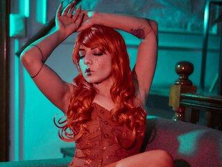 Porn xxx videos NatashaOlivera