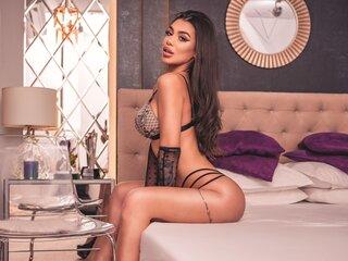Xxx sex livejasmin.com NattyNatasha