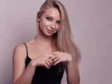 Livejasmine videos show NickaCherry