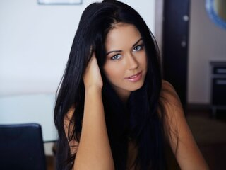 Jasmin porn recorded NicoleSheldon
