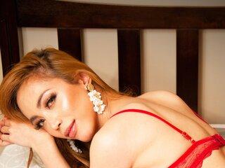 Jasmine real porn NikitaWinters