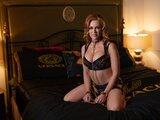 Pictures porn jasmine NinaLakes