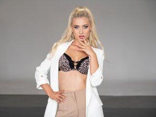 Naked sex amateur NinaWoss