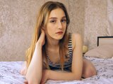 Naked camshow private OliviaZeifride