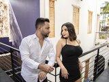 Shows sex shows PaulAndDiana