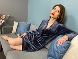 Online show private PaulaStraton