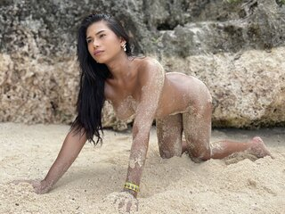 Porn xxx webcam PaulinaEvans