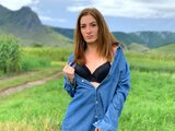 Hd show jasmine PhoebeHaeley