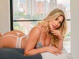 Shows jasmine pics RafaelaKovalenko