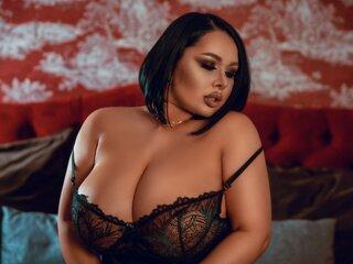 Livejasmin.com livejasmin.com anal RaniaAmour