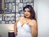 Online camshow lj RebecaGrey