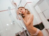 Online naked jasmine RebeccaMorton