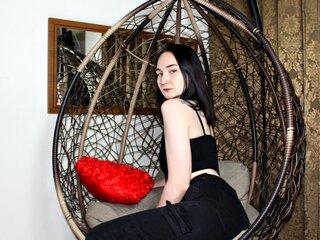 Jasmin sex livesex RinaEllis