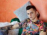 Livejasmin.com pics ass RodrigoMentez