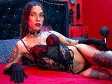Amateur nude jasmine RoseKenedy