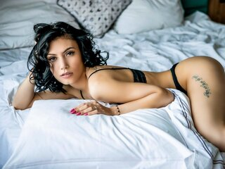Naked sex webcam Roselline