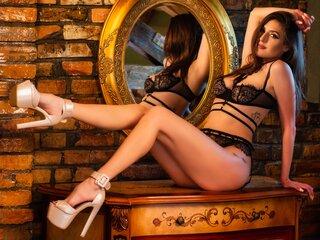 Photos jasmine shows RoxanneShaw