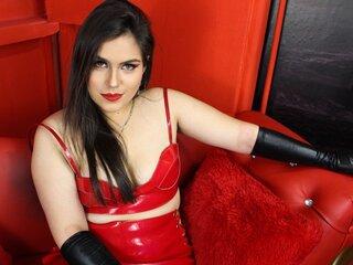 Pictures online pussy SabrinaHernandez