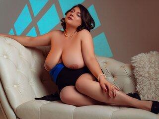 Sex amateur ass SabrinaLogan