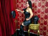 Live jasmin pictures SamantaWarner