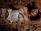 Video online jasminlive SamanthaBosch