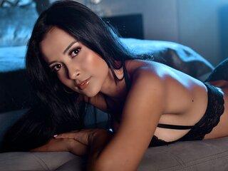 Real sex jasmine SammyConnor