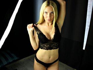 Jasmin amateur online SandraLiquor