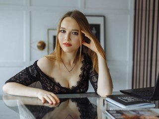 Real nude pussy SaraBoutelle
