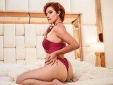 Jasmin livejasmin.com adult SaraReeves