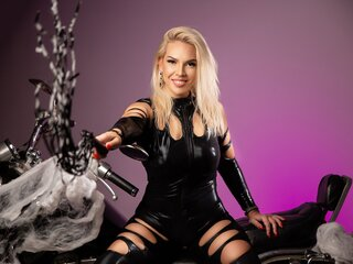 Porn jasmine anal SashaVaughn