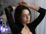 Video online nude ScarlettJhones