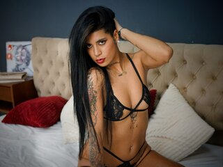 Porn hd photos ScarlettJone